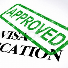 visa-application(1)